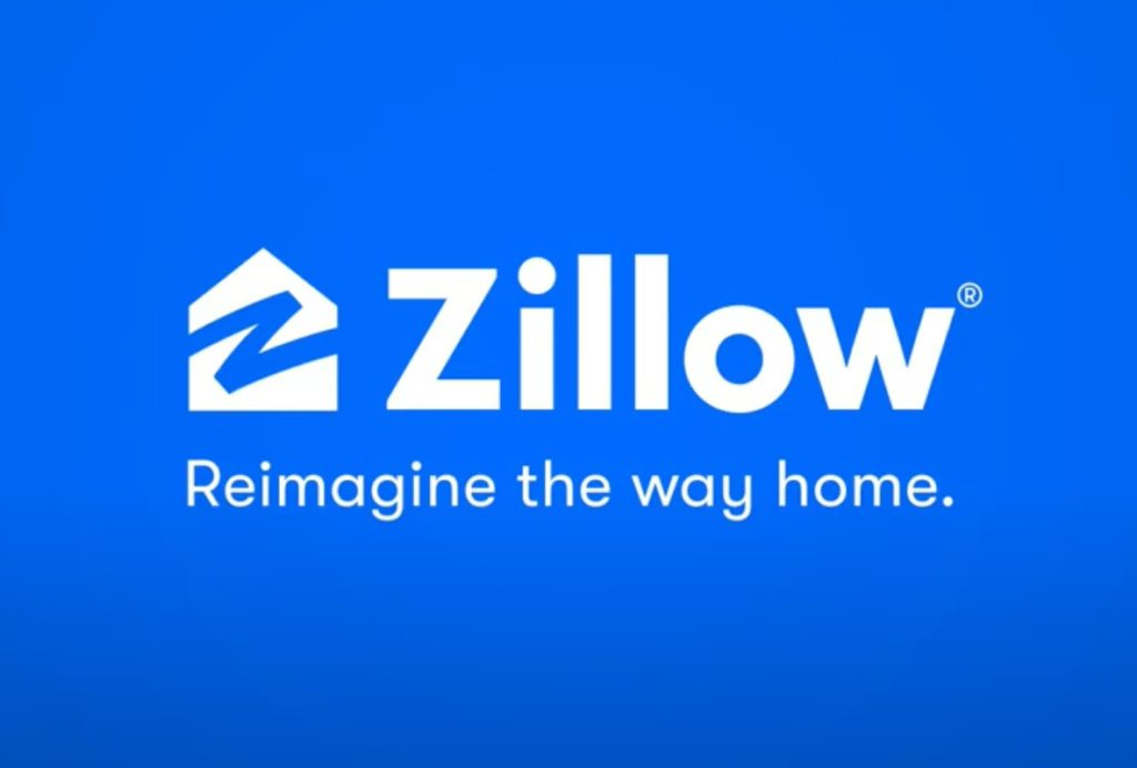 zillowgroup