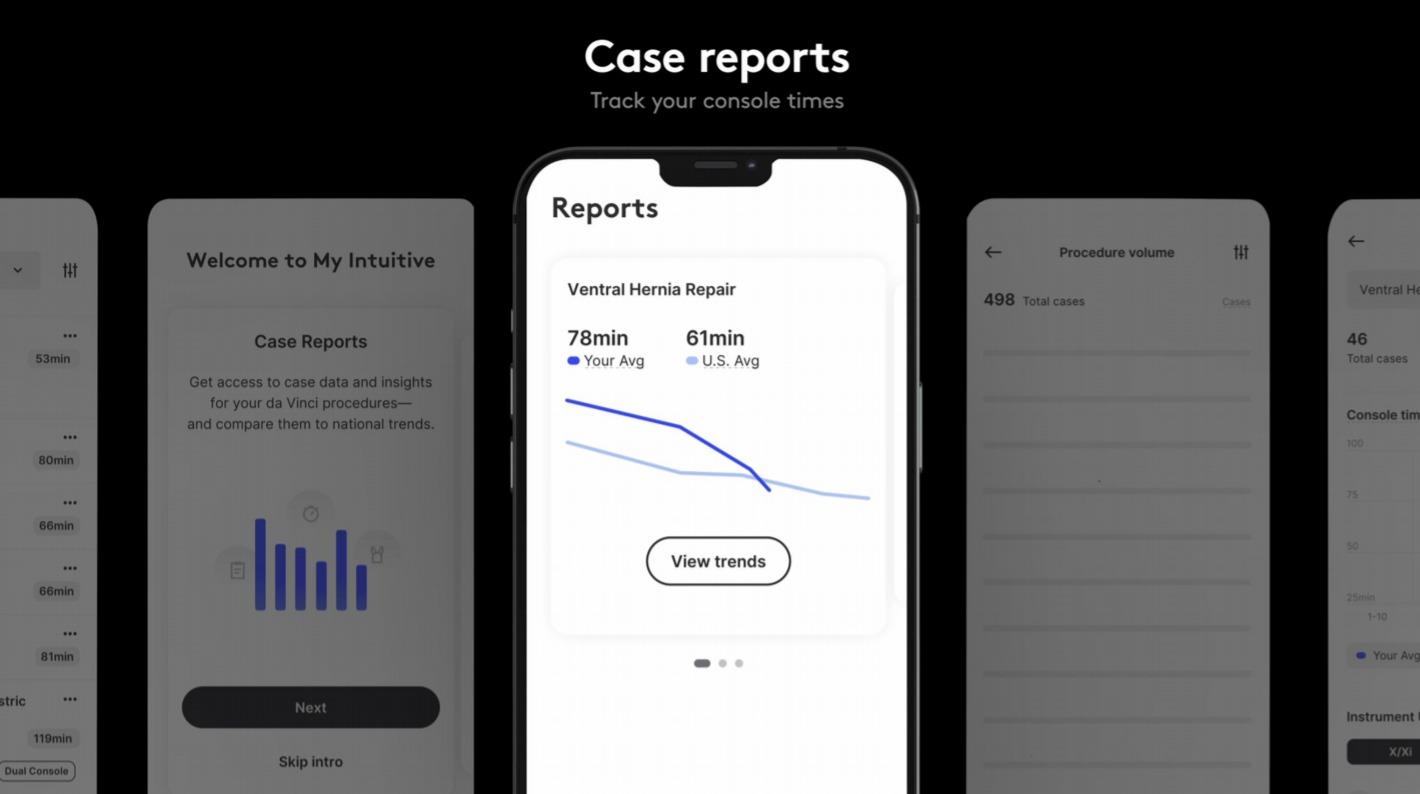 ダビンチ(ダヴィンチ)のサポートするアプリ